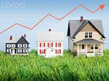 Amortização Empréstimo