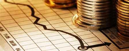 Bancos de Investimento - Fazer Crescer o Dinheiro
