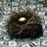 10 Formas de Fazer Dinheiro Extra no seu Tempo Livre