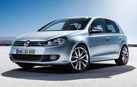 Preço Carros Novos em Portugal