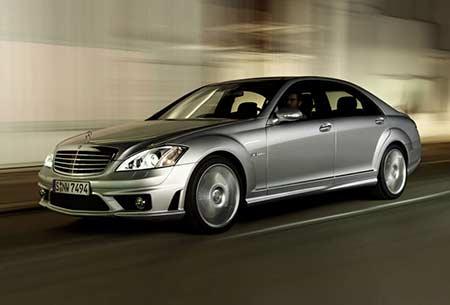 Site Automóvel - Dicas para comprar carros e seguros