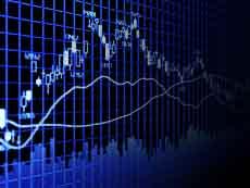 Como Investir em Forex