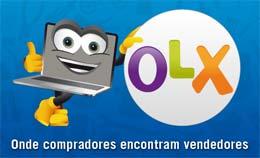 OLX - Anúncios Online Gratuitos