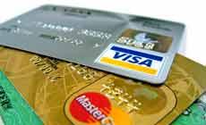 Dicas Cartões de Crédito
