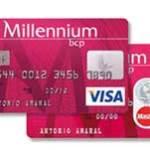 10 Conselhos para usar Cartões de Crédito