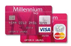 Conselhos Cartão de Crédito