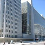 O que é o Banco Mundial