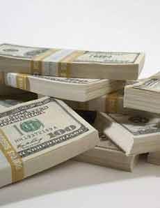 Guardar Dinheiro em Contas Offshore