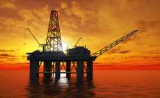 Investimentos Offshore