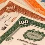 Formas de Investir em Empresas – Obrigações Privadas