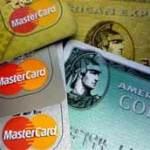 Como escolher um cartão de crédito ou débito?