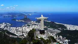 Brasil Mercado Emergente