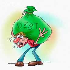 investir em Dívida Pública