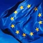 Fazer Negócios Rentáveis na Europa