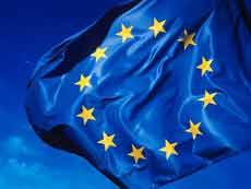 Fazer Negócios na Europa