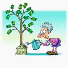 Depósitos a Prazo para fazer o dinheiro crescer