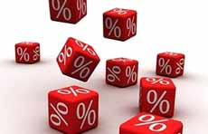 Saiba mais sobre Taxas de Juros