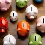 7 Tipos de Investidores