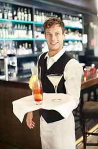 Dicas de Marketing para Restaurantes