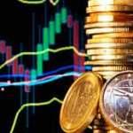 3 Melhores Brokers para Investir em Forex