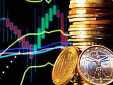 Lista dos Melhores Brokers Forex