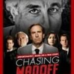 À Caça de Madoff