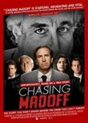 Documentário À Caça de Madoff
