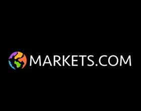 Análise Corretora Markets.com