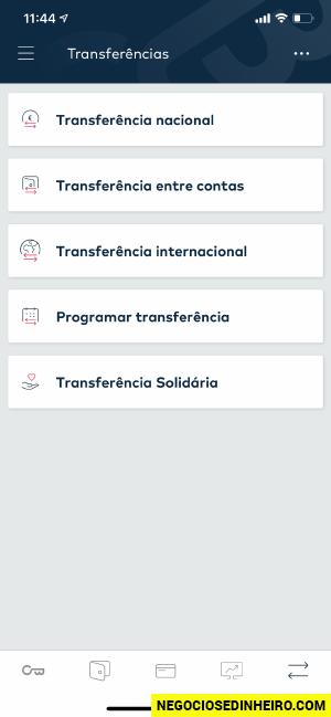 App Openbank