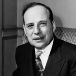 Benjamin Graham – O Investidor que ensinou Warren Buffett