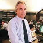 História Completa do Esquema Ponzi 65 Biliões de Dólares de Bernie Madoff
