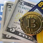 10 Bitcoin Exchange para Comprar e Vender Bitcoins