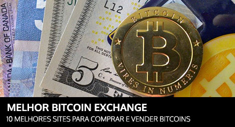 Automatinis Bitcoin Bot prekybos - Fiat kriptovaliutos kunena