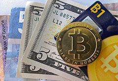 Melhor Exchange Bitcoin