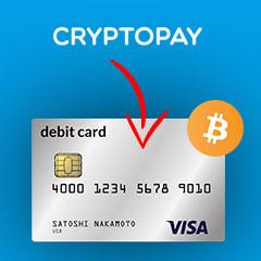 Análise Cryptopay