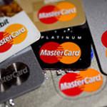 Corretoras Forex com Cartão Pré-Pago MASTERCARD