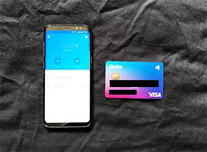 Análise Revolut - Conta Bancária Grátis e Cartão de Débito