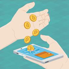 Ranking Carteira Bitcoin