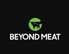 Como comprar ações Beyond Meat