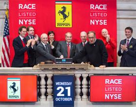 Como Comprar ações no dia de IPO nas Bolsas de Valores NYSE e NASDAQ