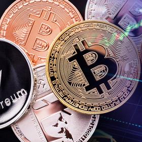 Como comprar criptomoedas na Binance
