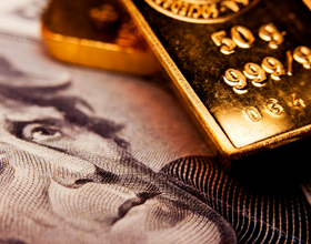 Como Comprar Ouro