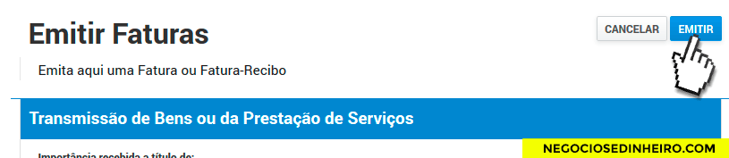 Como declarar ganhos do Google Adsense e do Youtube