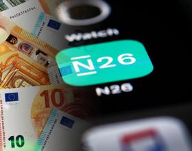 Como Depositar Dinheiro no Banco N26