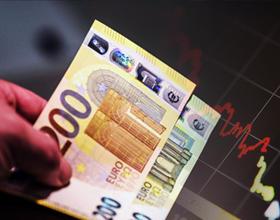 Como Ganhar 200 Euros por Dia na Bolsa de Valores