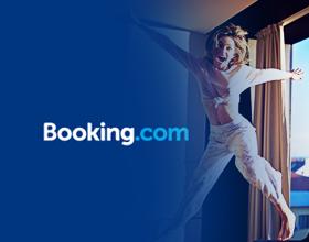 Como Ganhar Dinheiro com o Booking.com