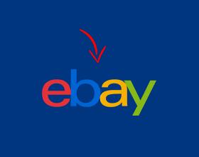 Como Ganhar Dinheiro com o eBay