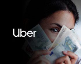 Como Ganhar Dinheiro com a UBER