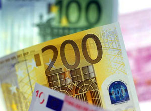 Como investir 200 euros