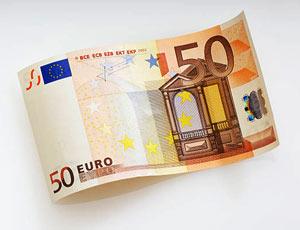 Como Investir 50 Euros